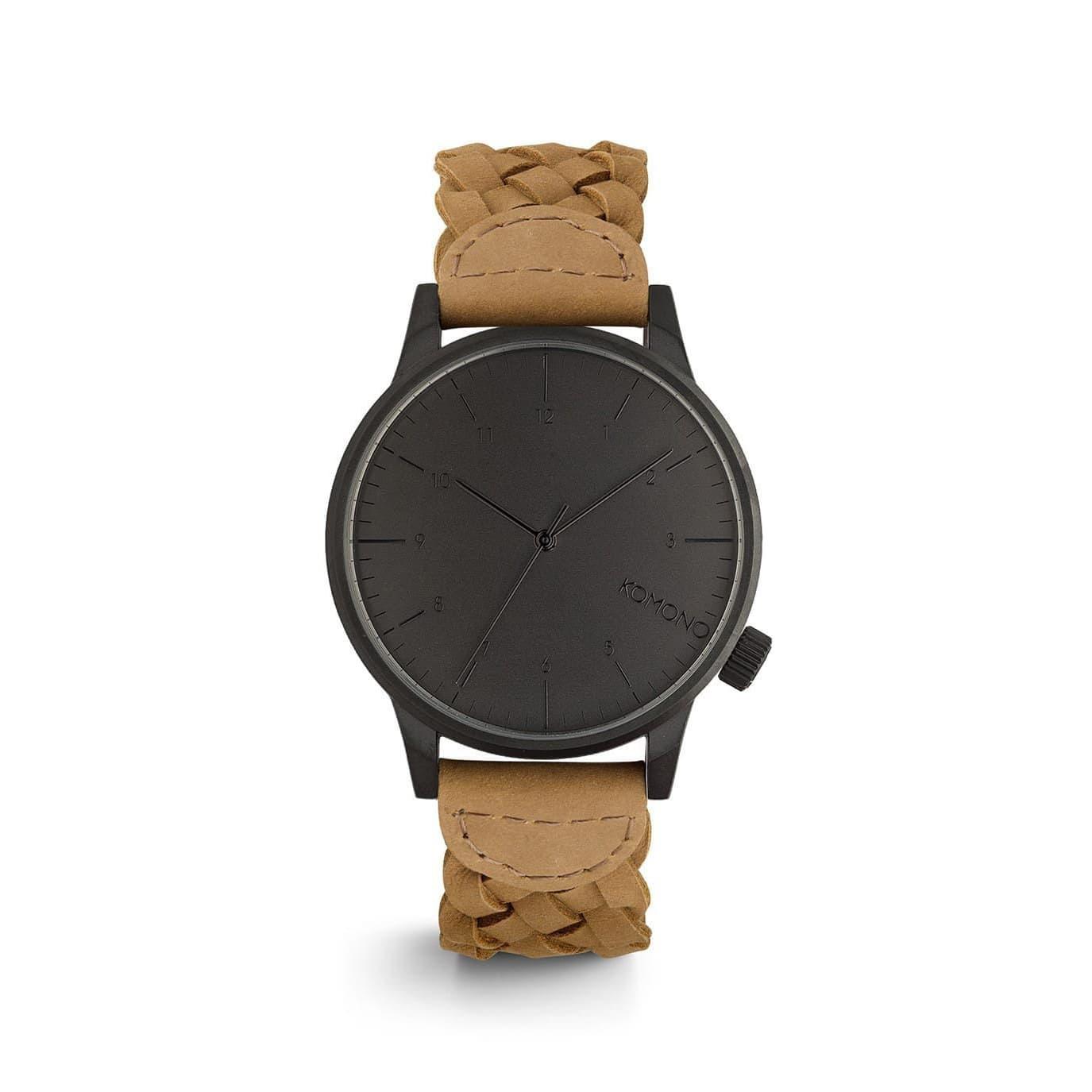 Komodo Men's Watch